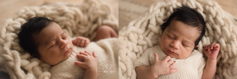 newborn-photographer-columbus-ohio.jpg