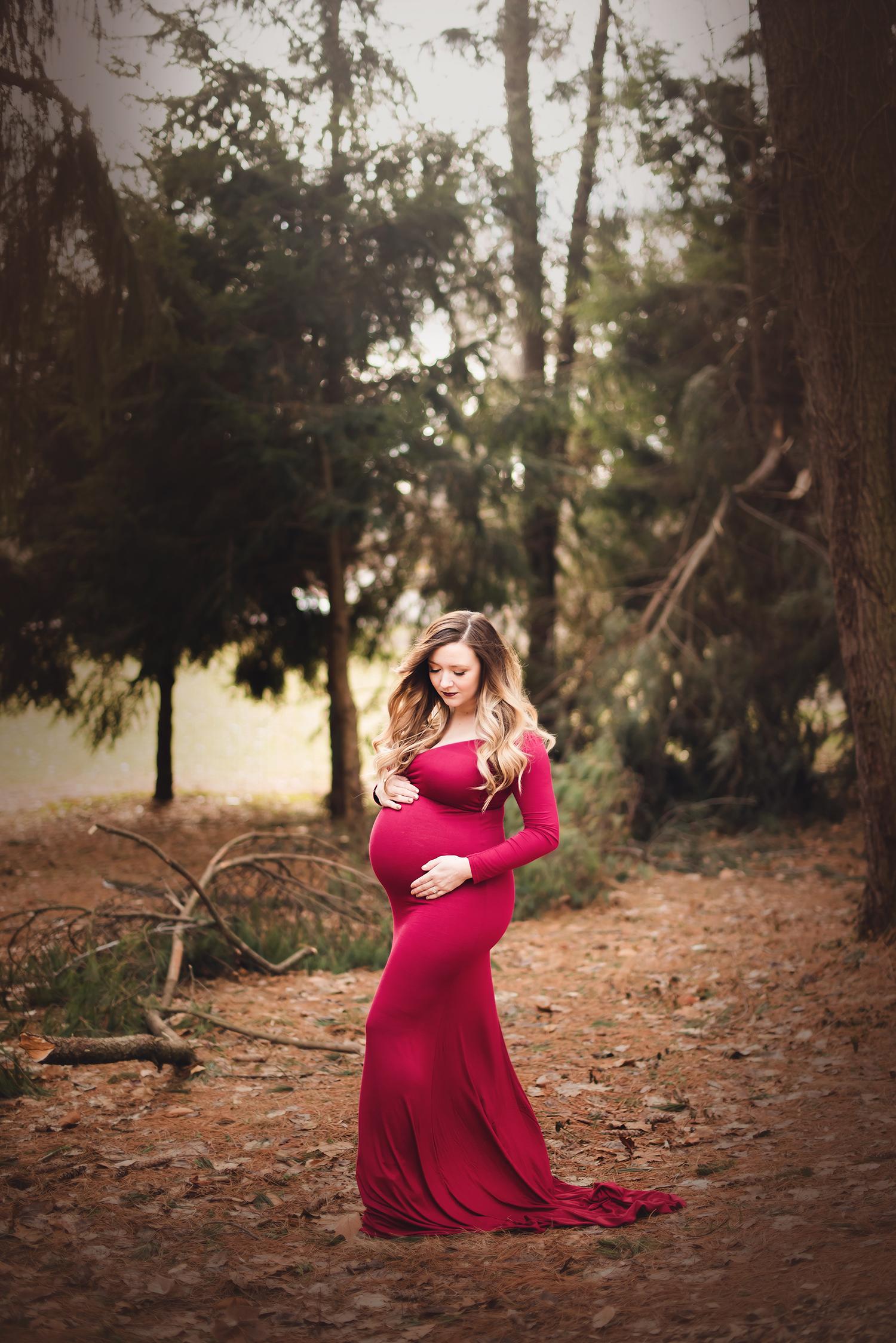 columbus-ohio-maternity-photographer0barebabyphotography.jpg