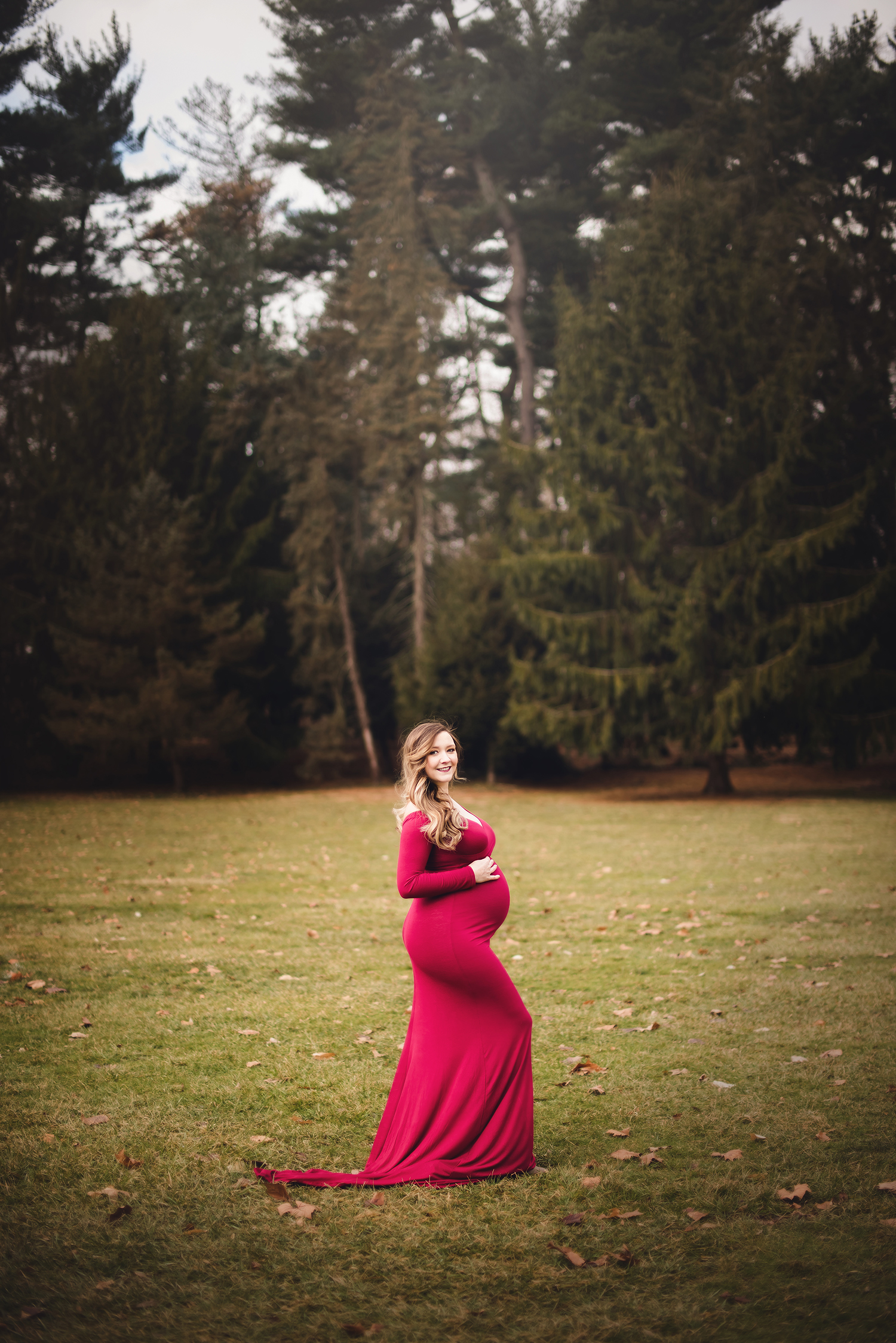 granville-ohio-maternity-photos-barebabyphotography.jpg