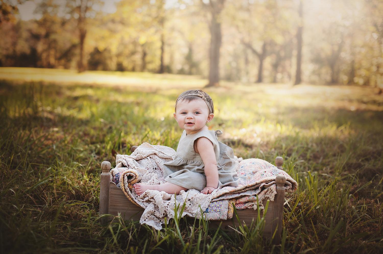 columbusohio-newbornphotographer-barebabyphotography9.jpg