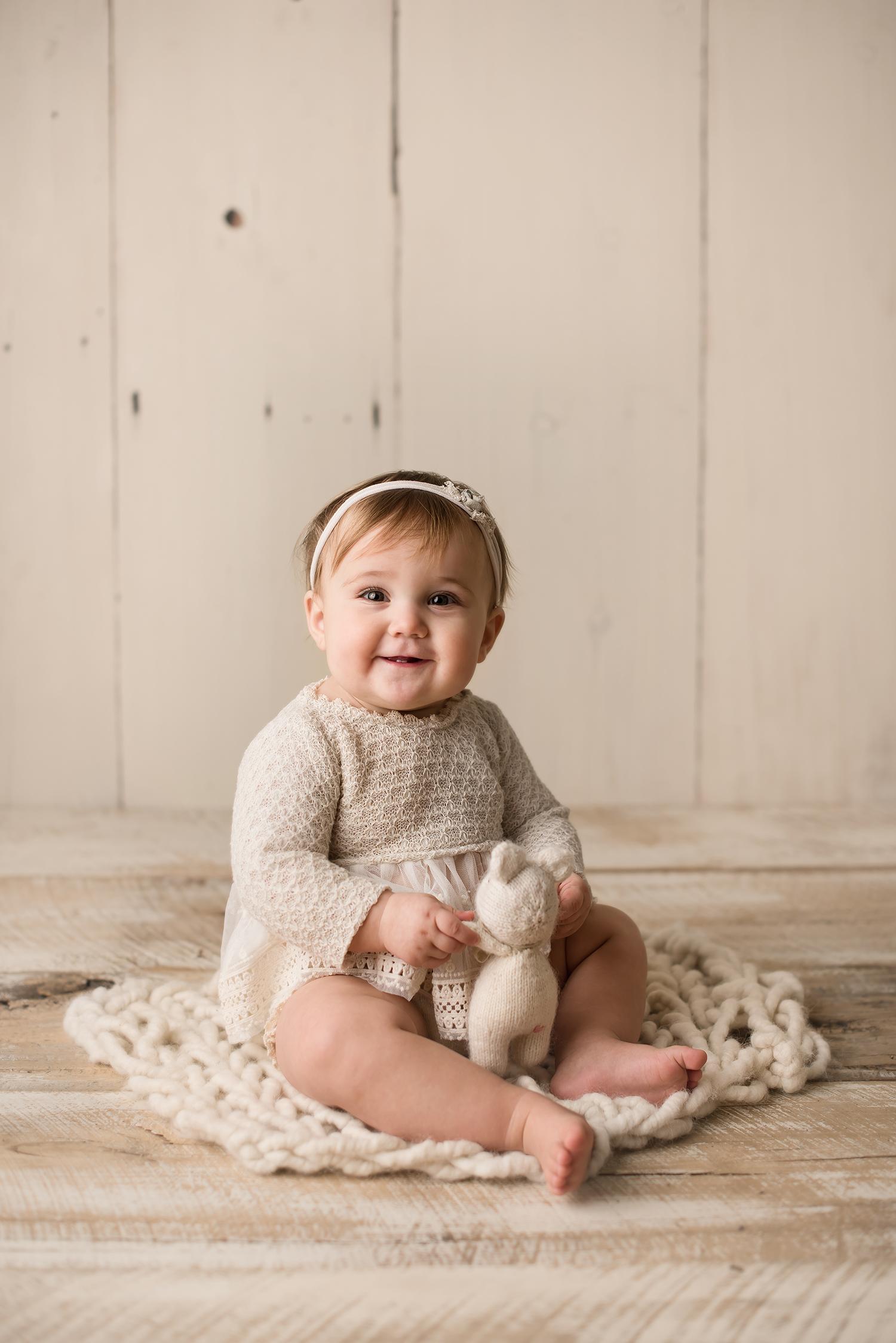 columbusohio-babyphotographer-barebabyphotography.jpg