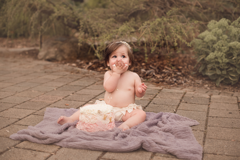 columbusohio-babyphotographer6.jpg