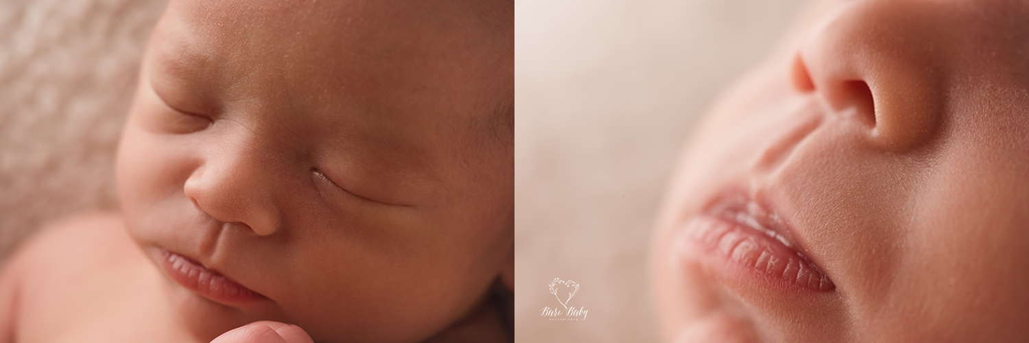 columbusohio-newborn-photographer.jpg