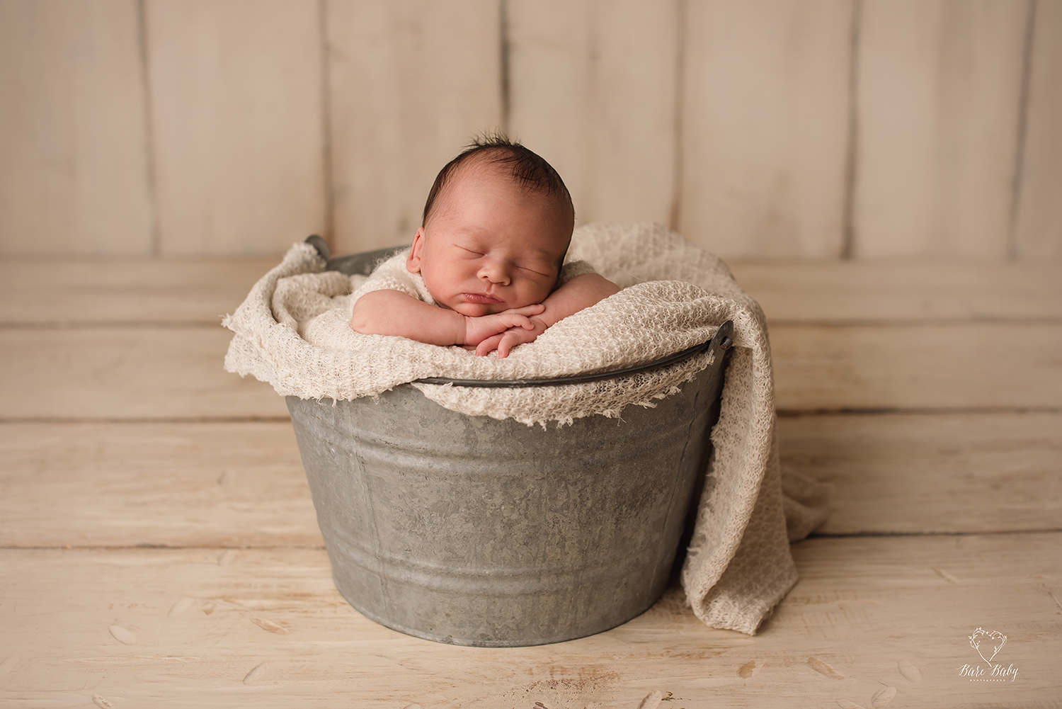 newalbany-ohio-newborn-photographer-columbusohio.jpg