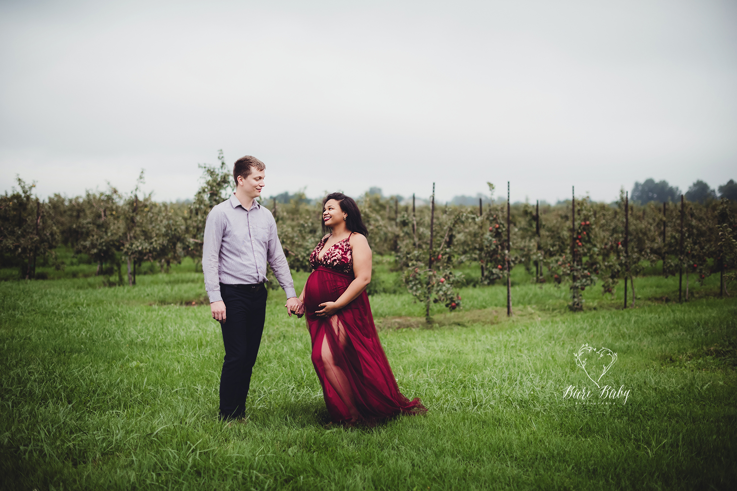 maternity-photographers-columbus-ohio.jpg