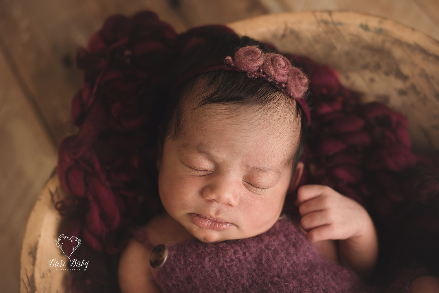 newborn-photographer-near-me-columbus-ohio.jpg