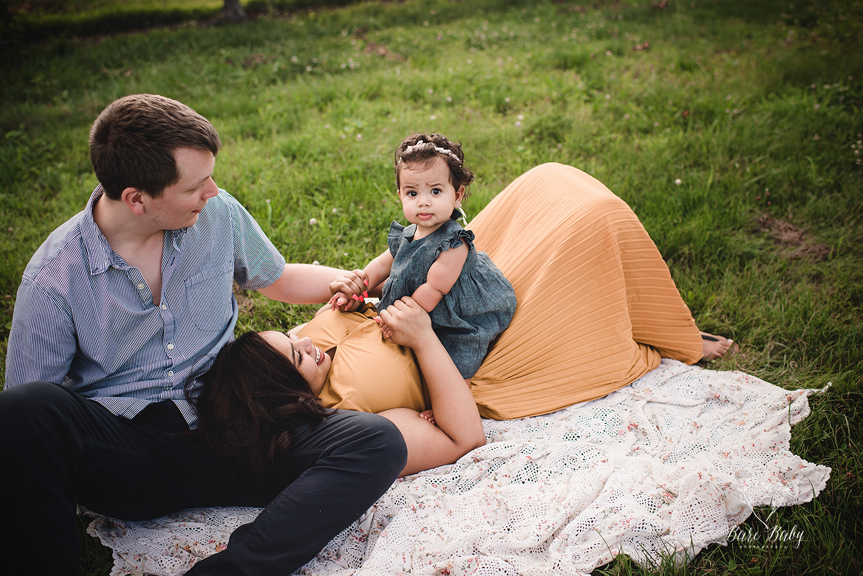 westerville-baby-photographer.jpg