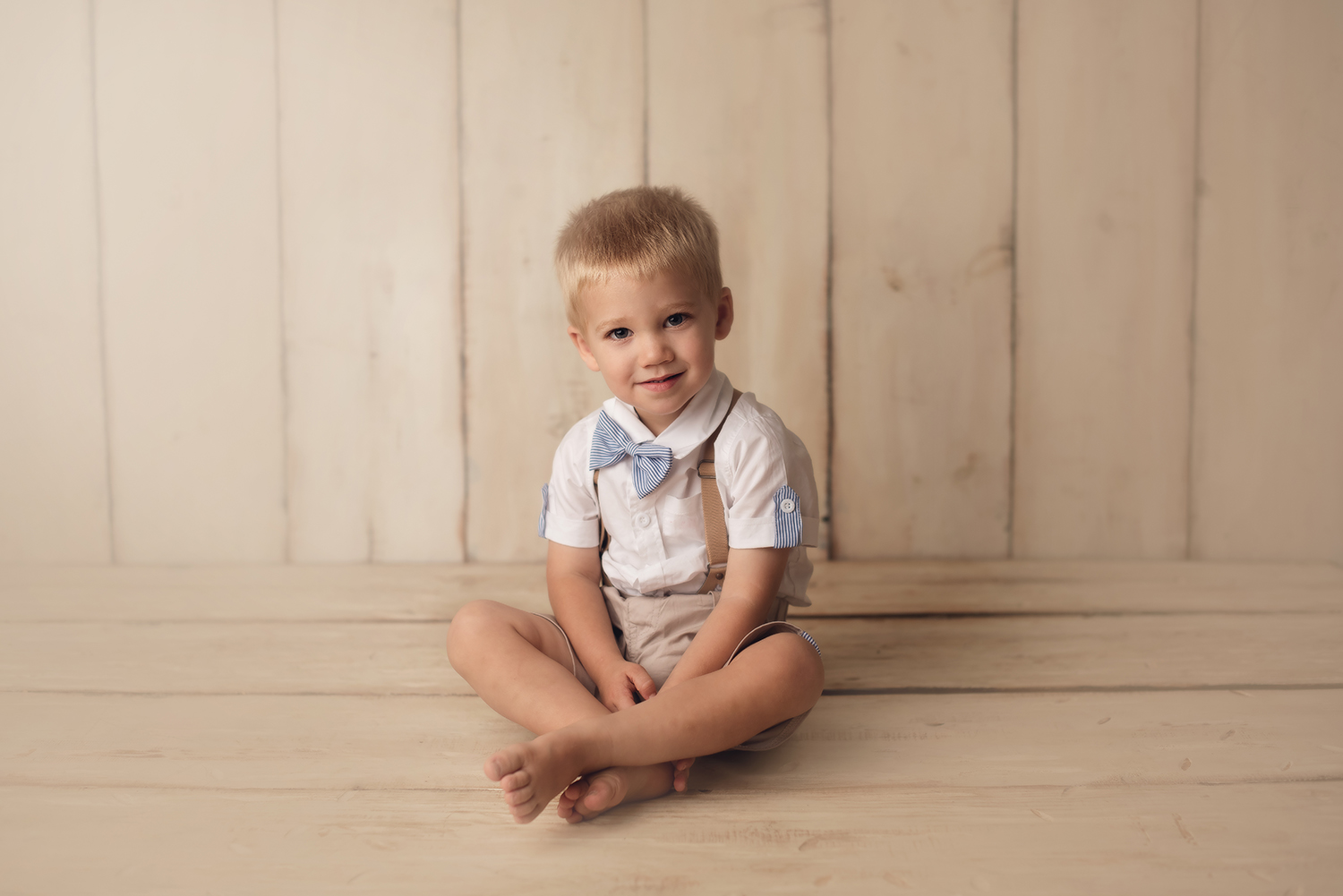adorable-children-photos-barebabyphotography.jpg
