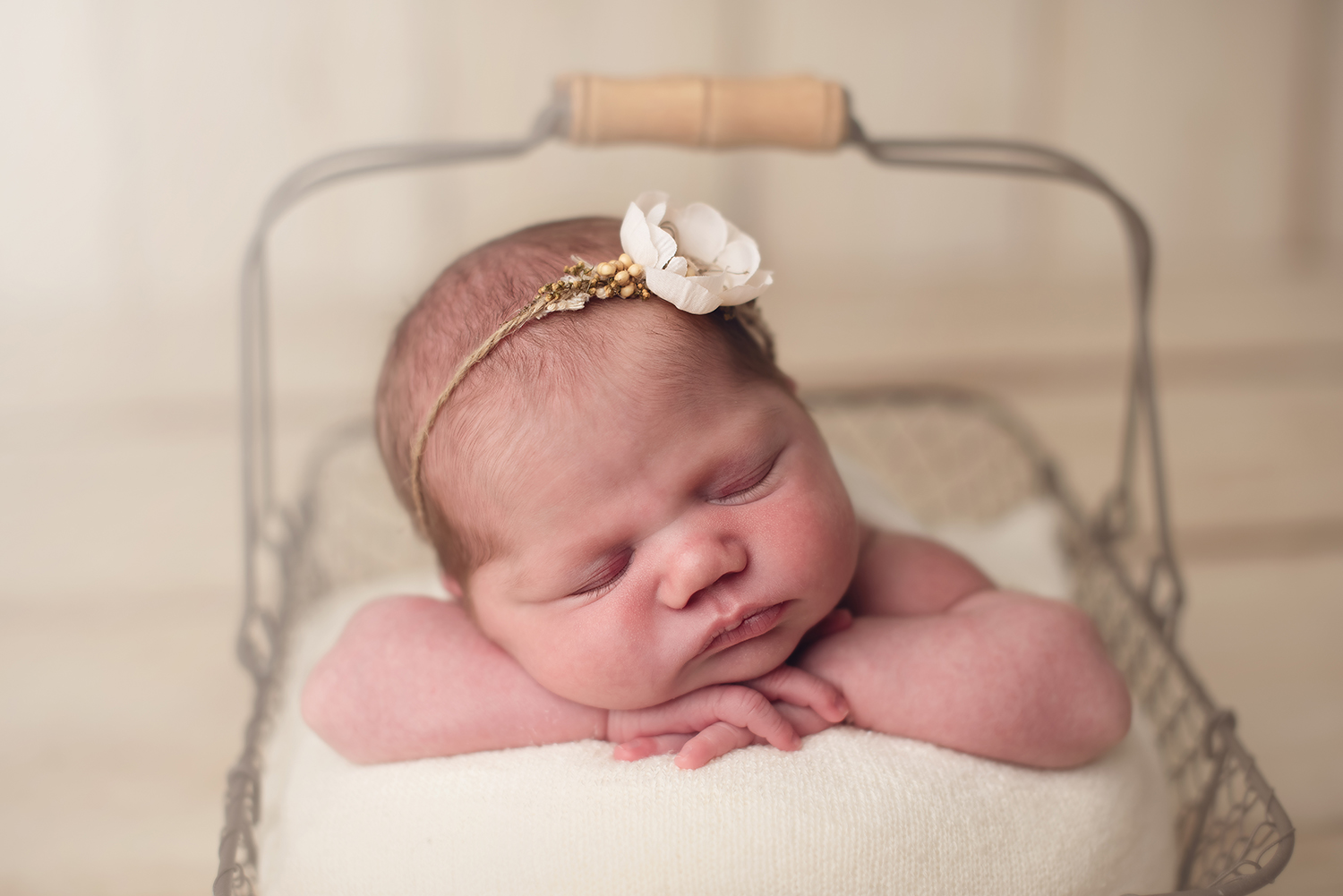columbus-top-rated-newborn-photos.jpg