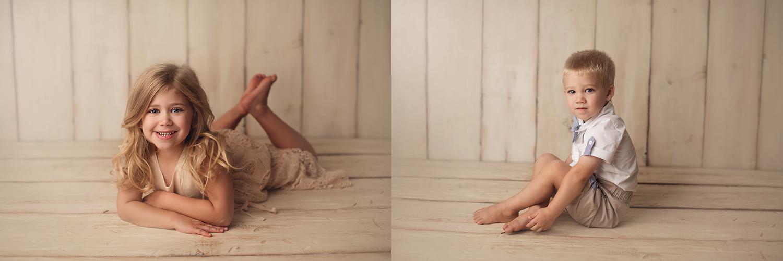 westerville-baby-photographer-barebabyphotography.jpg