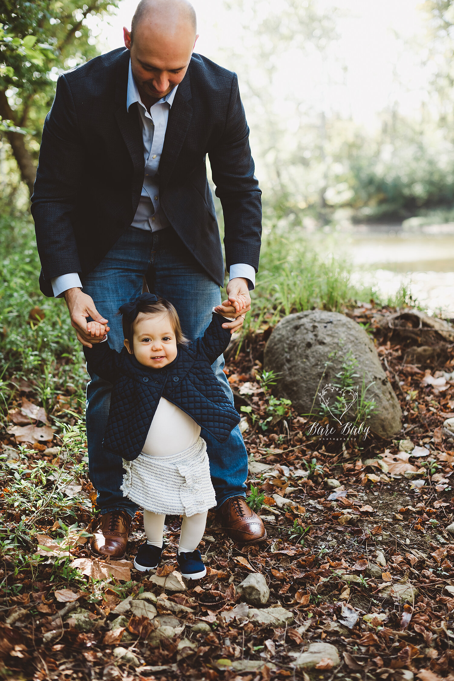 best-family-photographer-columbus-barebabyphotography.jpg