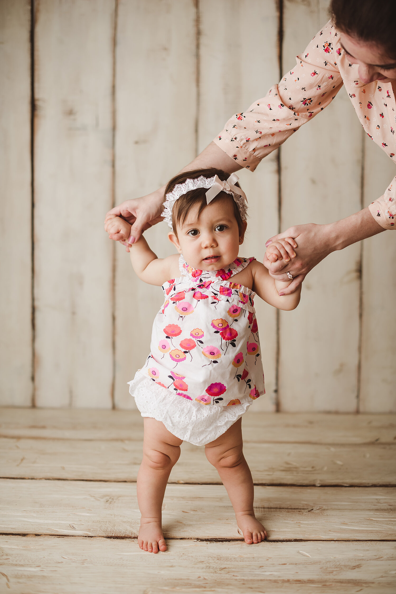 dublin-ohi-baby-photographer.jpg