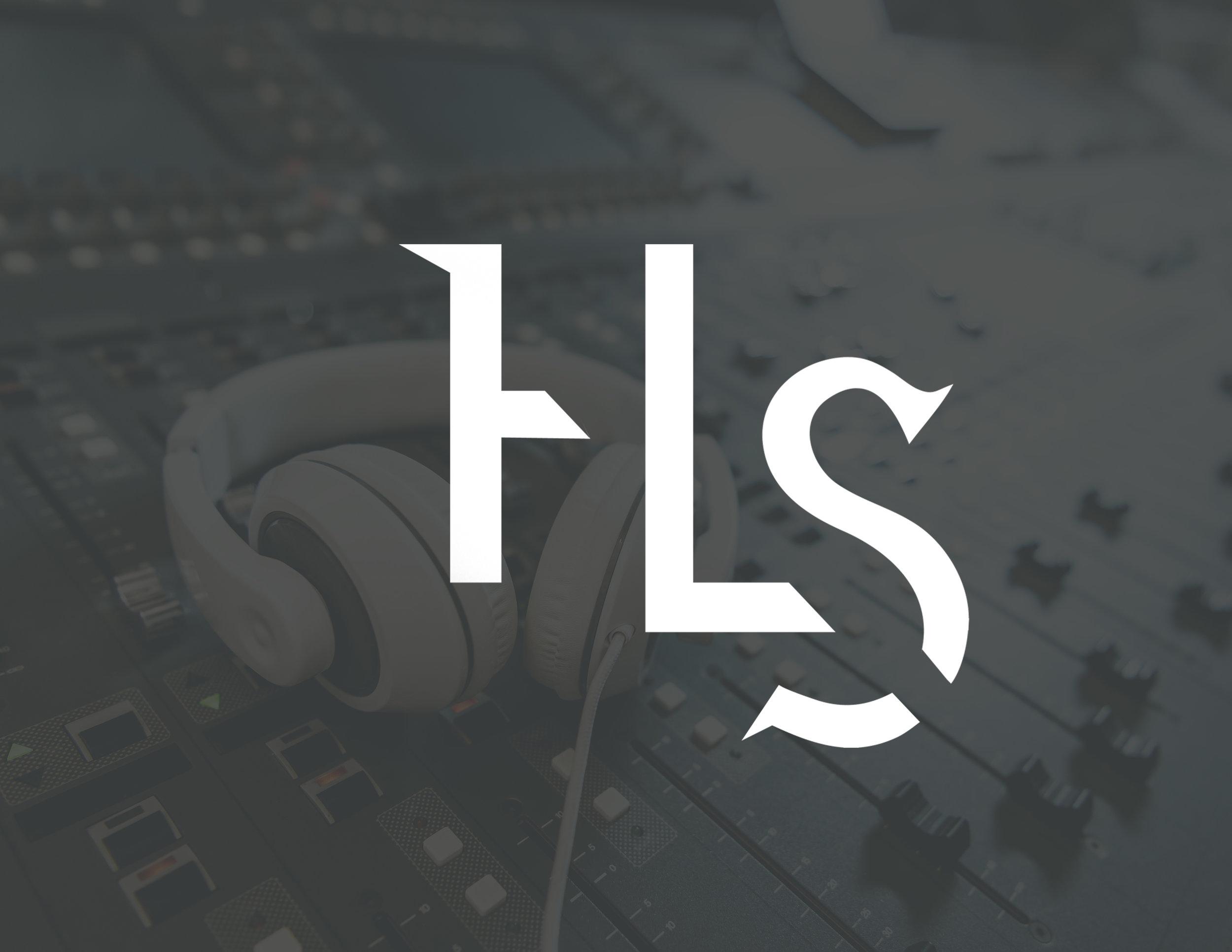 HLS4.jpg