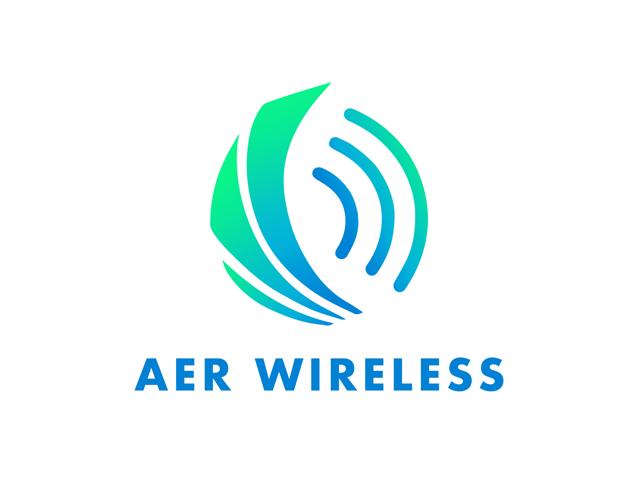 logowireless.jpg