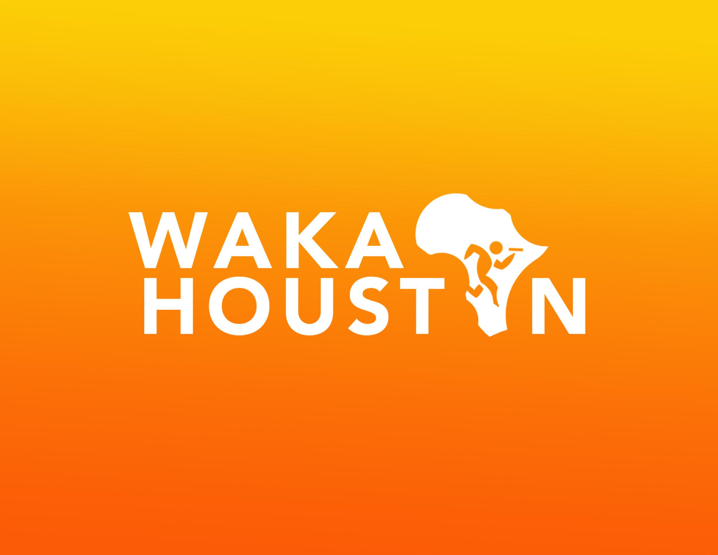 WakaHoustonLogo1.jpg