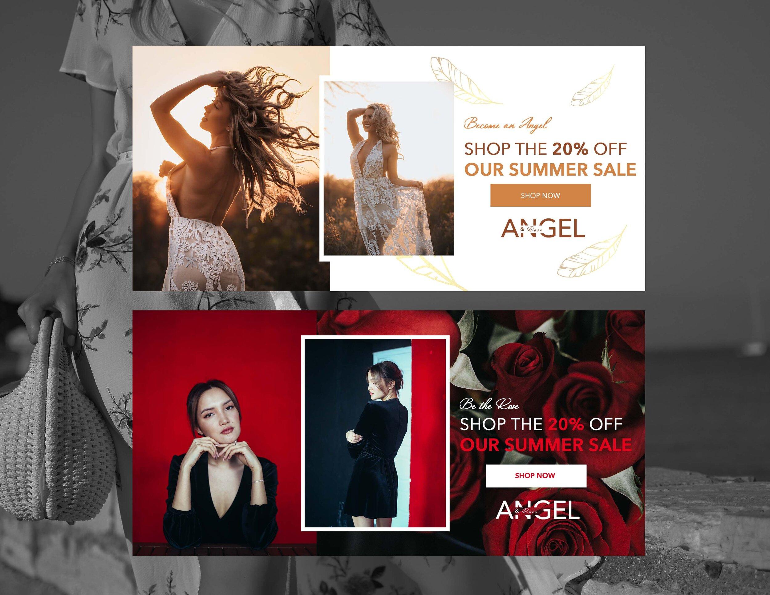 Angel&Rose Mailers.jpg