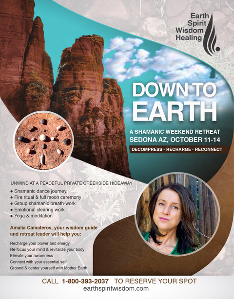 Amalia_Camateros_DOWN_TO_EARTH_Sedona_Shamanic_Retreat_Oct_2019.jpeg