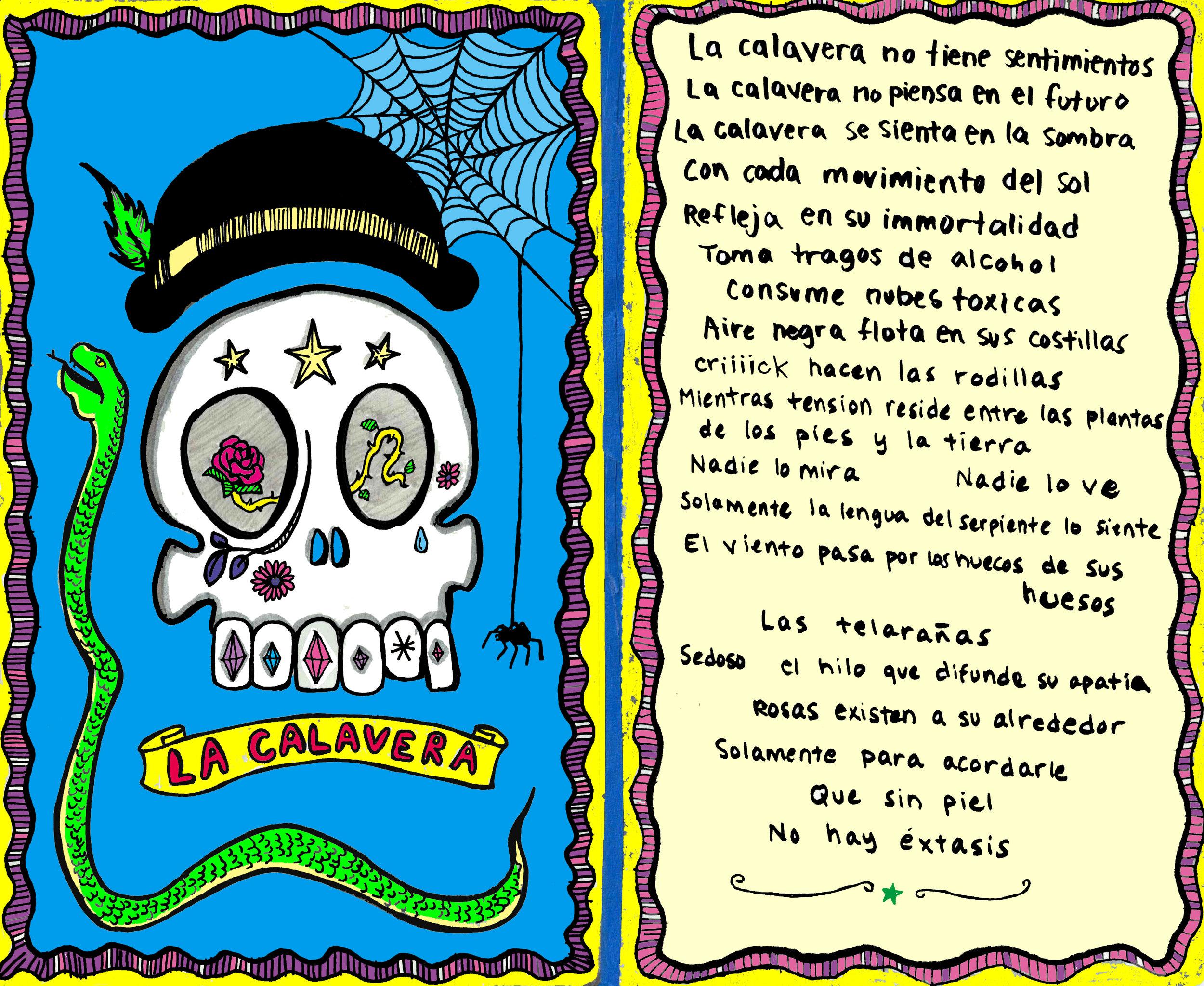 LaCalavera.jpg