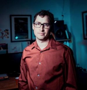 Michael Hearst - Bohbot-1.jpg