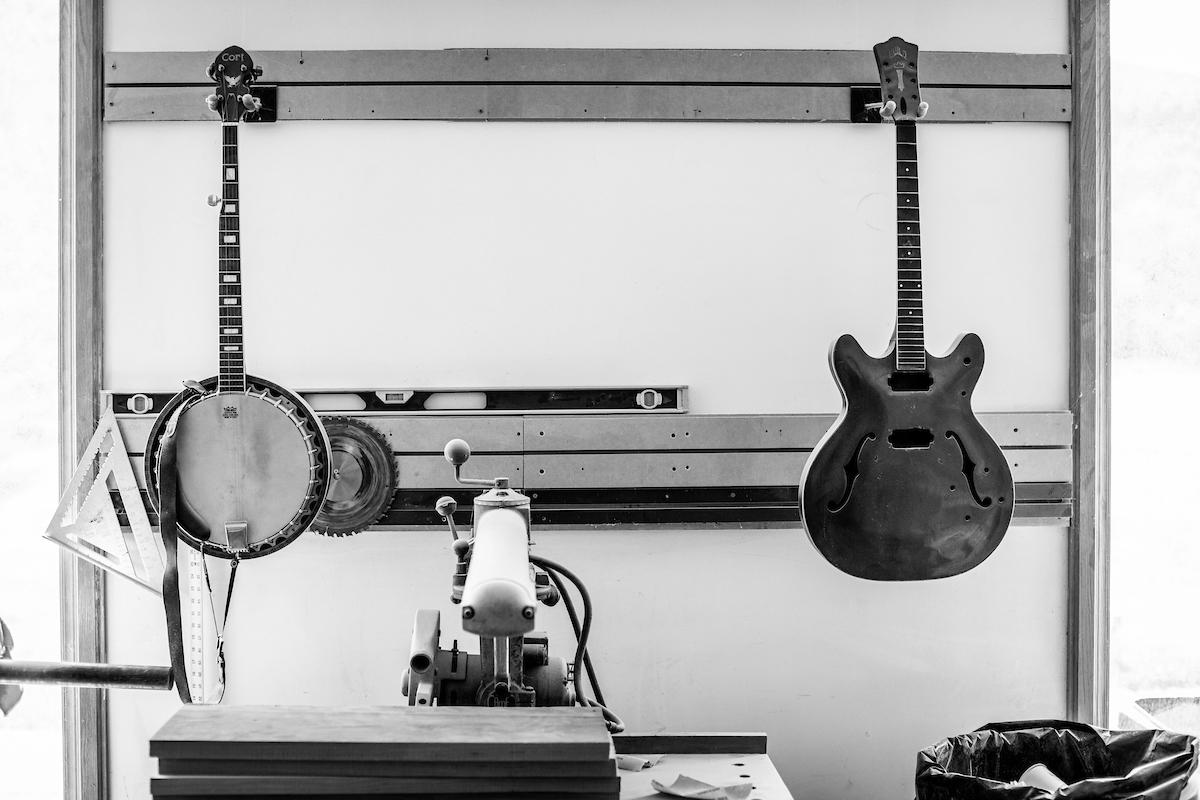Gerhards Guitarworks