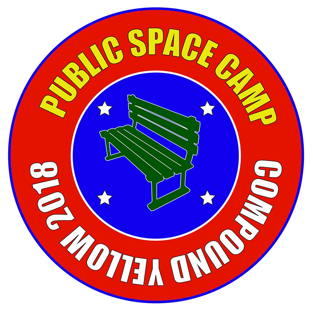 public_space_camp_logo1.jpg