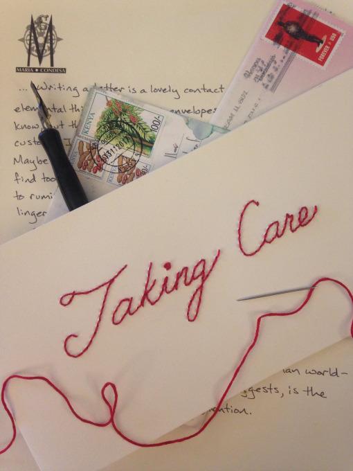 07_buller_rachel_taking-care-project-launch.jpg