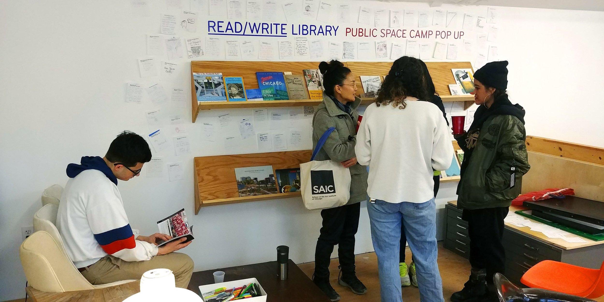 read&write library.jpg