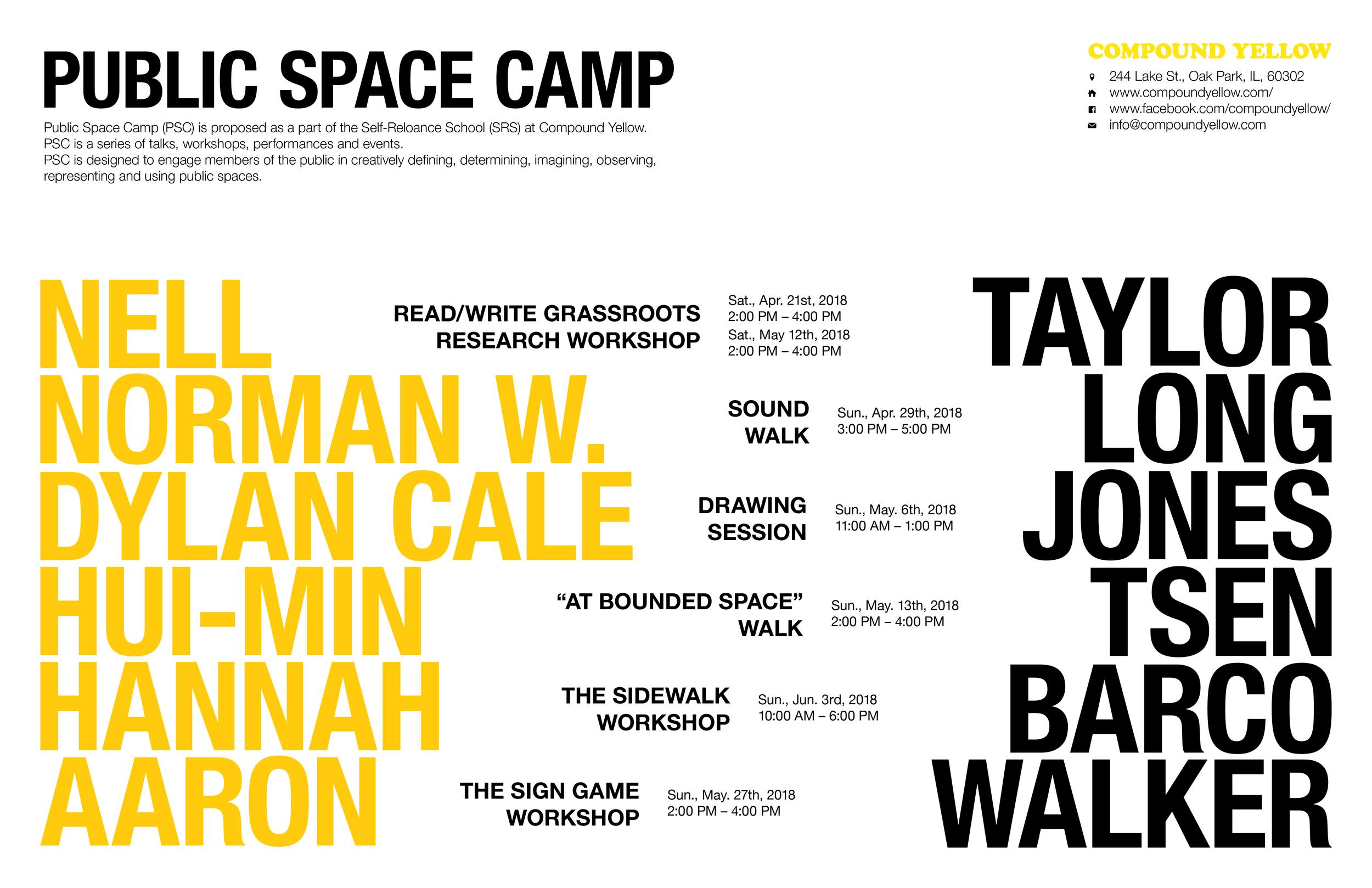 Public Space Camp Poster FinalFINAL.png