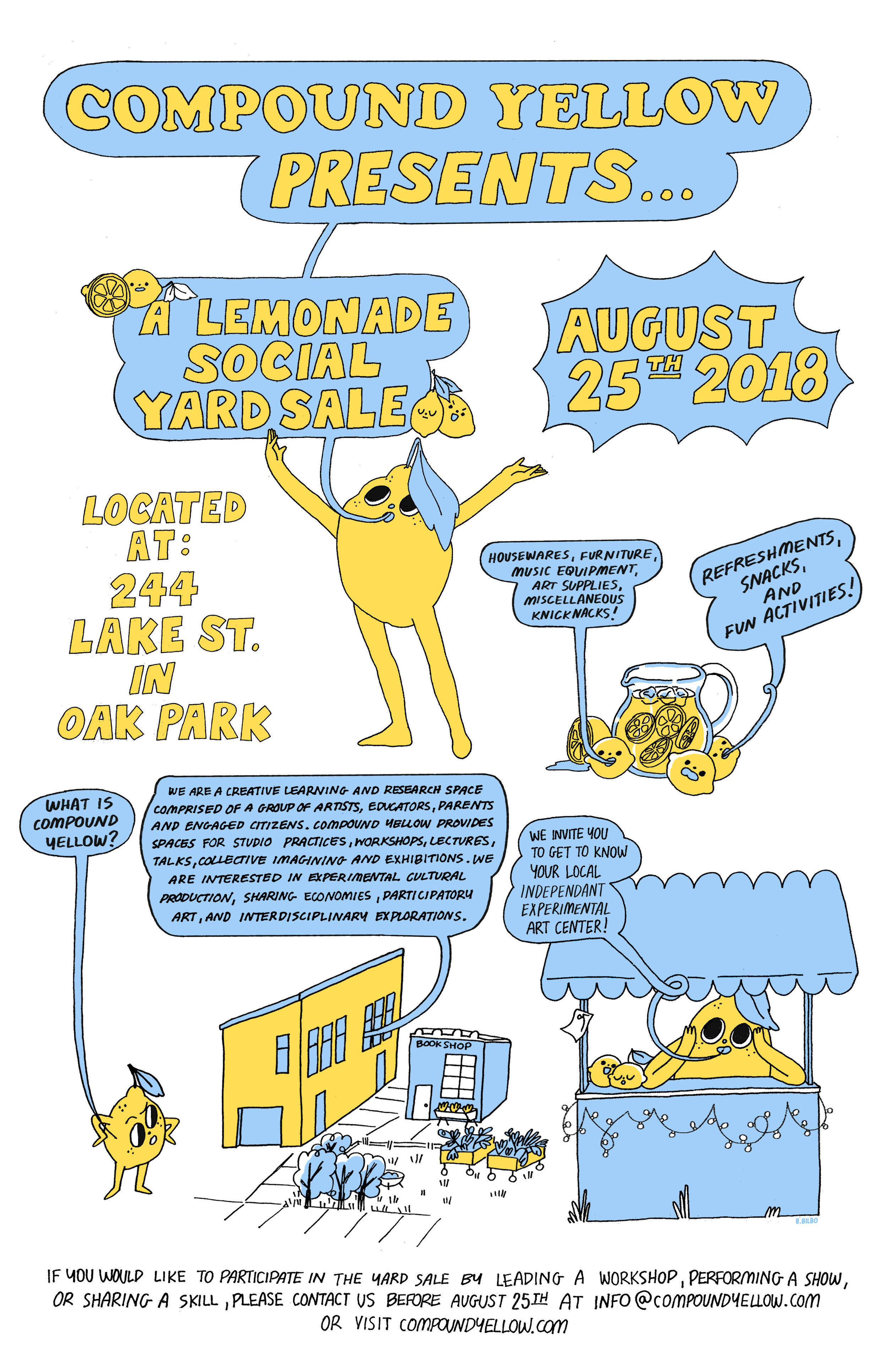 NEW Compound Yellow poster FINAL.jpg