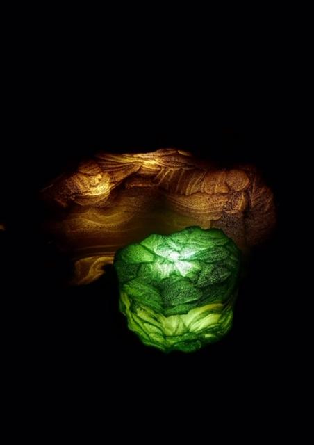 glow stones by Elizabeth Burke-Dain.jpeg