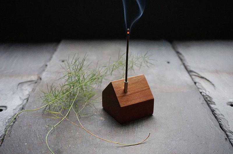 incense holder sheltermade.jpg