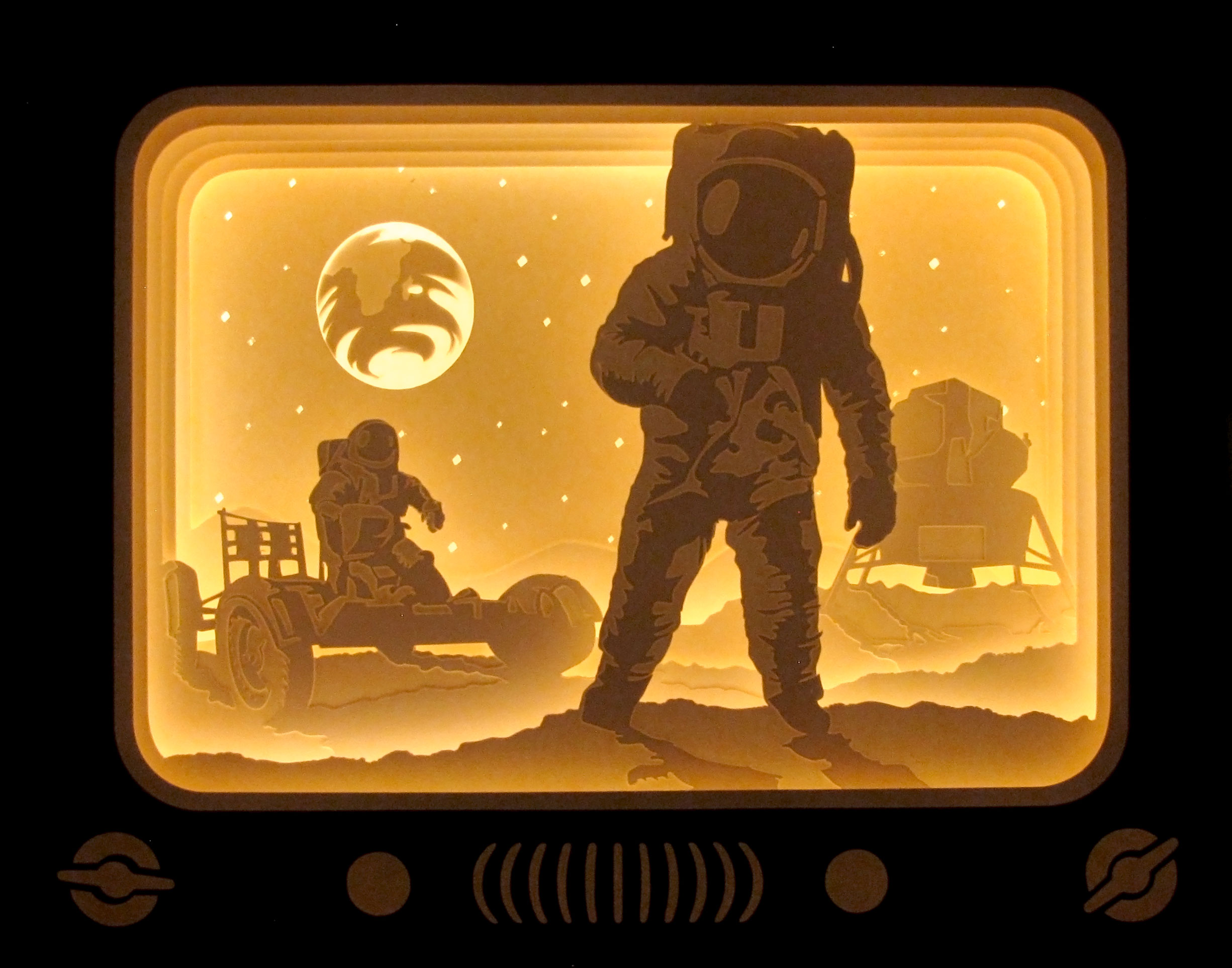 Apollo_Main.jpg