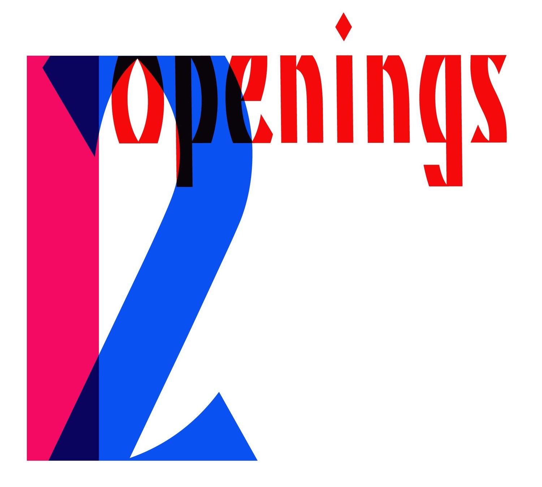 12+openings.jpg