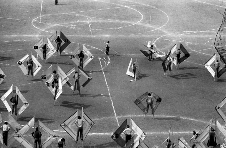 Homage to Marcel Duchamp  by Susan Hiller