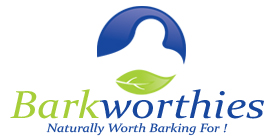 barkworthies-logo.jpg