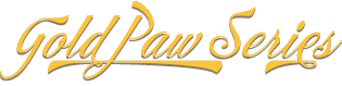 goldpaw-logo.png