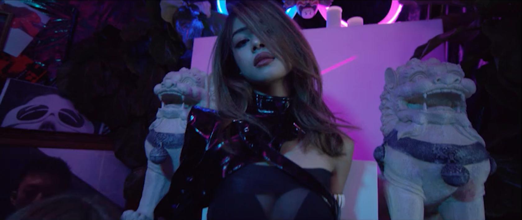 88RISING x 2016 - Music Video