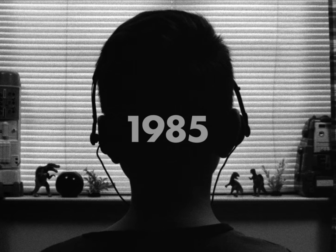 1985, feature (trailer)
