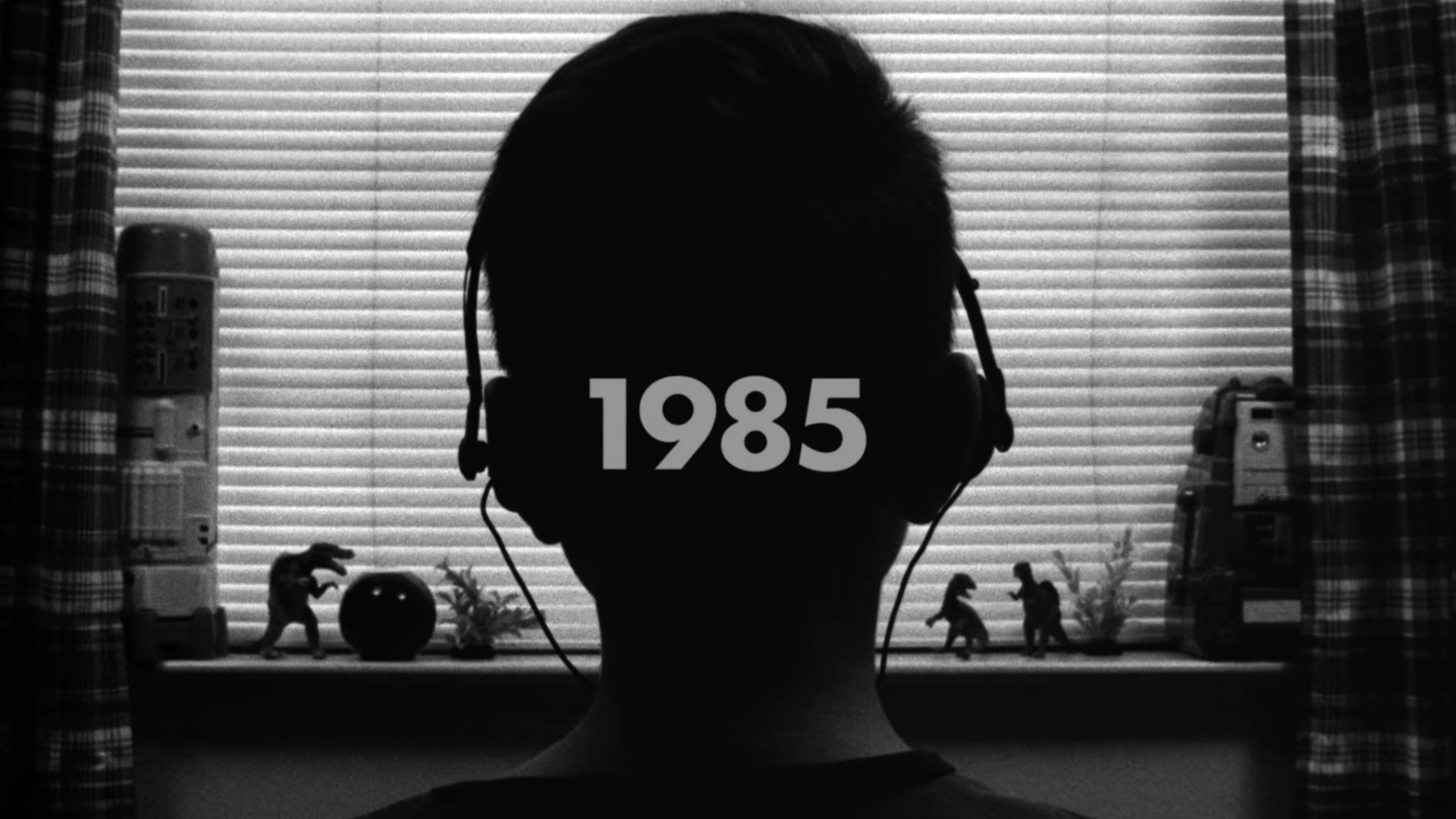 1985, feature (trailer)