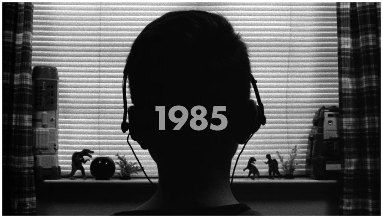 Brittany_Ingram_Production_Designer_1985.jpg