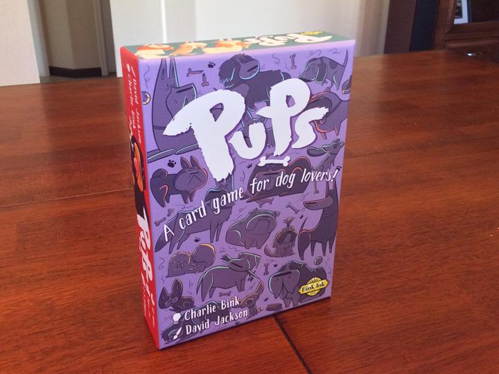 Pups_01.jpg