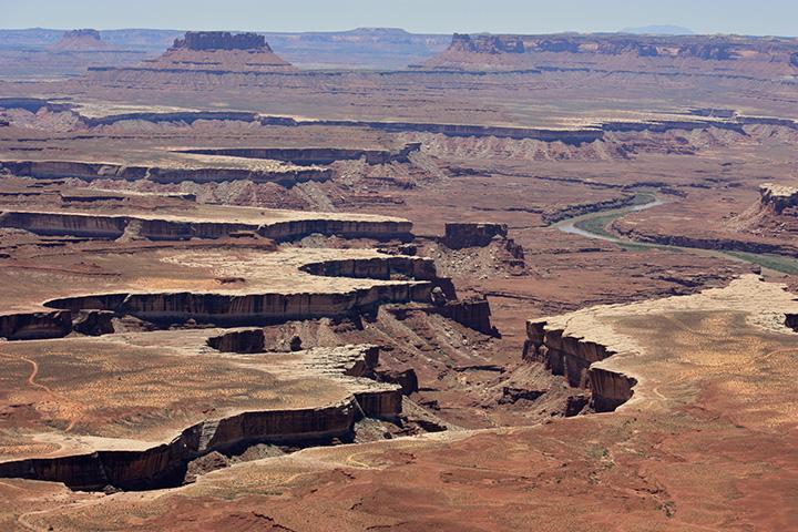 Canyonlands_01.jpg