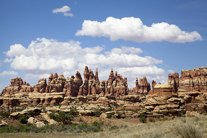 Canyonlands_05.jpg