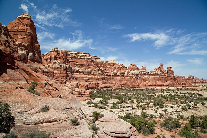 Canyonlands_06.jpg