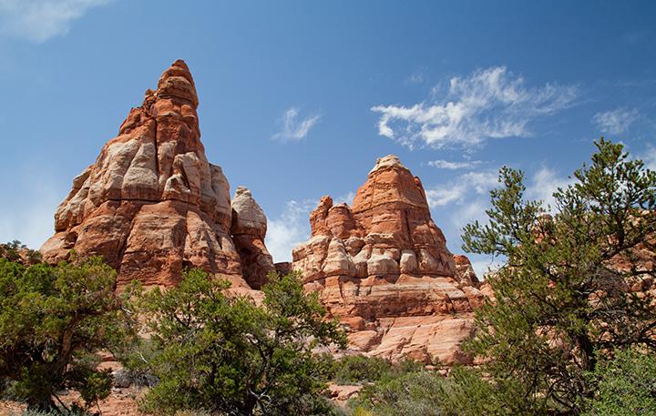 Canyonlands_07.jpg