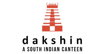 DakshinASouthIndianCanteen_2127_CA.png