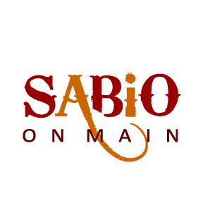 sabio on main.jpg