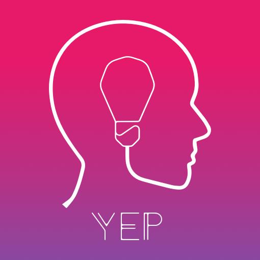 Le coeur de l'entrepreneuriat à HEC - Hey ! Bienvenue à la YEP, la plus grande organisation étudiante à Montréal réunissant des talents passionnés par l'entrepreneuriat. On souhaite transmettre notre passion à la communauté étudiante d'HEC Montréal et aux Montréalais en inspirant, soutenant et propulsant des étudiants-entrepreneurs.