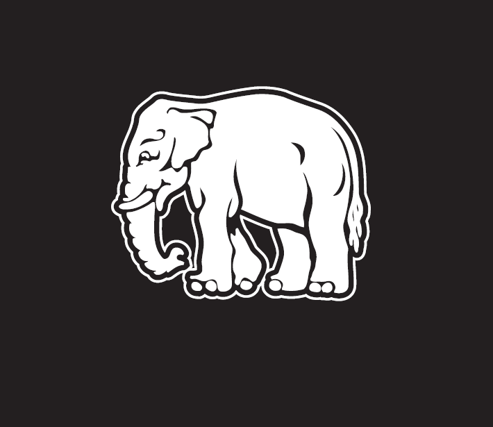 elephant black logo.PNG