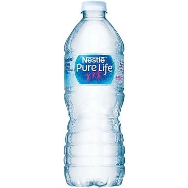 Buy Water -